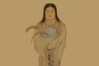 豊受 | トヨウケ | 日本神話の世...
